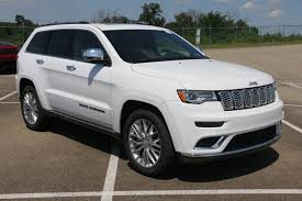 new 2018 jeep grand cherokee. simple grand new 2018 jeep grand cherokee summit for new jeep grand cherokee