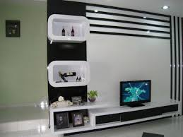 images interior design tv. best 25 modern tv units ideas on pinterest wall living room and images interior design e