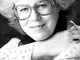 Obituary: Moore, Sallie Louise (Smith) | The Spokesman-Review