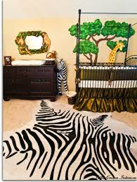 Small Picture 53 best Baby Boy Room Themes images on Pinterest Baby boy rooms