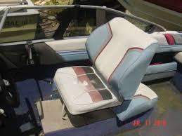 1987 bayliner capri for in
