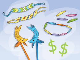 ways to make money for teenagers wikihow