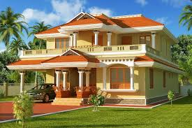outside house paint colorsHouse Paint Design Exterior Wild Home Exterior Paint Design