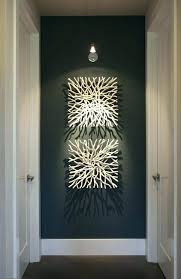 long thin wall art long narrow wall art white narrow corridor wall art decor using white long thin wall art