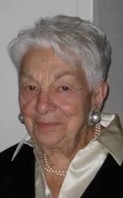 Beatrice Fink Obituary - Indianapolis, Indiana | Legacy.com
