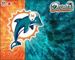 wallpaper miami dolphins cas 1280x1024
