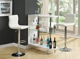 Contemporary home bar furniture Garage Rattan Bar Stools Bar Table Base Chrome Counter Height Table Bar And Table Contemporary Home Bar Furniture Runamuckfestivalcom Bar Tables Rattan Bar Stools Bar Table Base Chrome Counter Height