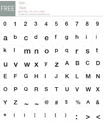 Helvetica Light Condensed Ttf Helvetica Neue Regular 001 001 Fonts Free Download