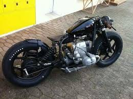 1085 best cafe racers bobbers and trackers images
