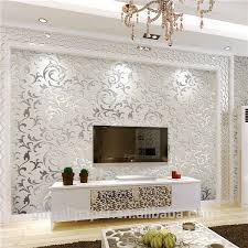office wallpaper designs. Amazing Home Office Wallpaper Ideas 57 In Decore With Designs