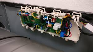 wiring diagram lg dryer wiring image wiring diagram dryer lg dlex2650w won t stop running lg dryer repair in san on wiring diagram lg