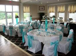 Baby Blue And White Wedding Theme Choice Image Wedding