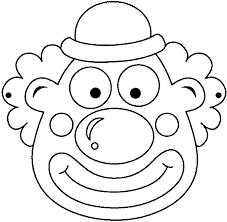 Mandala fasching kostenlos / mandalas para pintar mandala coloring pages mandala mandala coloring : Mandala Fasching Mandala Clown Mit Herzen Gratis Kinder Malvorlage Kostenlose Ausmalbilder Fasching Fasching Mandala Pendidikan Sd 4