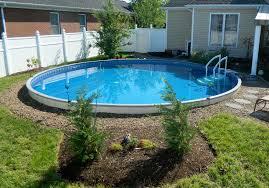radiantsemiround11 semi inground swimming pools i10