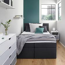 Momax Modern Living Boxspringbetten Online Kaufen Möbel