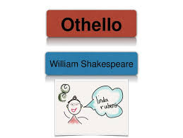 shakespeare s othello essay help