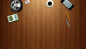 wooden desk top. Contemporary Wooden Wood Desktop Backgrounds 19201100 Wooden Desk Wallpapers 42 Wallpapers   Adorable In Top B