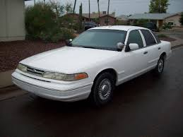 1997 ford crown victoria user reviews cargurus 1997 ford crown victoria user reviews