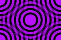 cool purple and black backgrounds. Perfect Purple Violet Backgrounds Wallpapers And Textures With Cool Purple And Black E