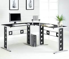 ikea glass desk fabulous home office decoration design with glass desks interior ideas breathtaking home office ikea glass desk