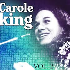 Carole King - Carole King. Vol. 2 - 0001355406_500