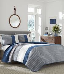 bedroom dillards quilts and bedspreads lovely excellent blue and gray bedding quilts coverlets dillards beautiful dillards