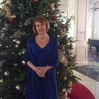 "8 ""Bonnie Picard"" profiles   LinkedIn"
