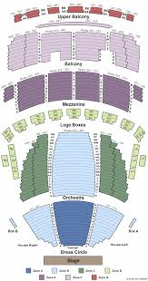 Connor Theater Seating Chart Zone Cleveland Pepsi Sport Cans Lifestyle