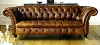vintage leather furniture vintage leather sofa best vintage leather couch in sofa room ideas with vintage vintage leather