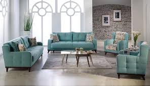 One of the best manufacturers of sleeper sofas and Click Clack sectionals,  the brand also provides a series of beds, rugs and other home furnishings.