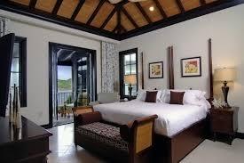 caribbean bedroom furniture. Decorating Hawaiian Bedroom Decor Beautiful Appealing Caribbean Inside Dimensions 3024 X 2016 Furniture N