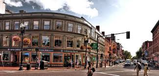 Businesses Petition City Council For Changes To Harvard Square ...