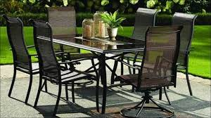 patio tables at round glass patio table patio tables nice patio sets