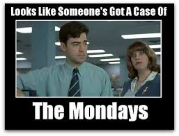 office space pics. Case Of The Mondays Office Space Pics