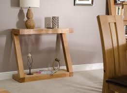 oak hall console table. Furniture Small Oak Console Hall S For New Ideas Table L
