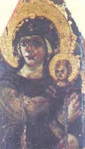 Византийская живопись История Реферат доклад сообщение  Византийская живопись