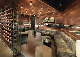 Bar Designs Ideas awesome wine bar interior design ideas designing homes