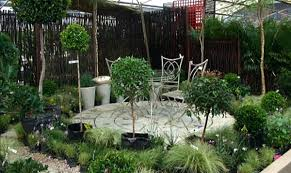diy garden office plans. office interior designer in rajouri garden design plan diy australian squash tour plans n