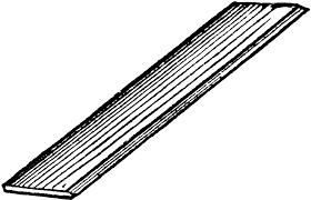 6 inch ruler actual size 12 inch ruler actual size vertical free download best 12 inch