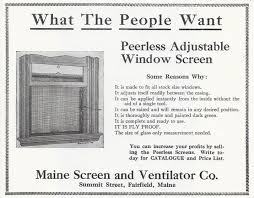 incredible exterior storm screens u curb appeal oldhouseguy picture for historic window types trend and how