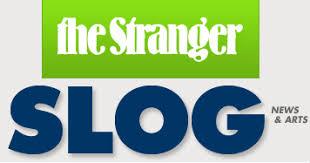 TheStrangerSlog