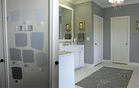 office interior wall colors gorgeous. Wonderful Colors Office Interior Wall Colors Gorgeous Gorgeous Revere Pewter  Benjamin Moore Lovely Color Lightened To Office Interior Wall Colors Gorgeous R