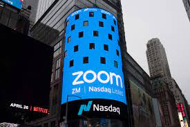 Zoom buying Five9 in $14.7B all-stock ...