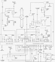 Home Fire Alarm Wiring Diagram