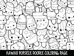 Doodle Coloring Pages Goldendoodle Lets Educational Insights Art
