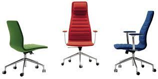 unico office chair. Lotus (Low Medium High) Unico Office Chair N