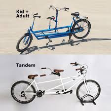 tandem bike rental happy rental bike