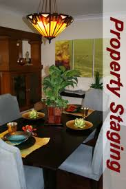 Interior Design Property Staging Feng Shui Analysis Special Event ...