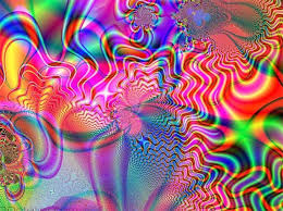 Trippy Pattern Best Colorful Trippy Pattern Hippie ArtGraffitti Pinterest Trippy