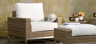 lounging furniture. Outdoor Lounging Furniture. Club Chairs Furniture